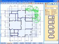 Total 3d home landscape design suite software free - Total 3d home and landscape design suite ...