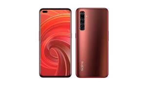 why-realme-famous-in-india-realme-x50
