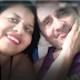 Pai e filha morrem de Covid-19 em um intervalo de nove dias no Vale do Piancó