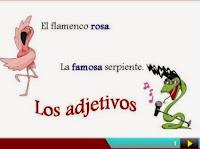 http://cplosangeles.juntaextremadura.net/web/edilim/curso_3/lengua/el_adjetivo_3/el_adjetivo_3.html