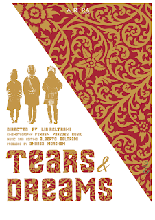 Tears and Dreams