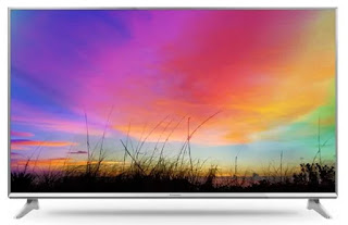 panasonic best quality led tv brands in the world