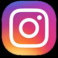 Aplikasi Instagram 10.2.1 Apk