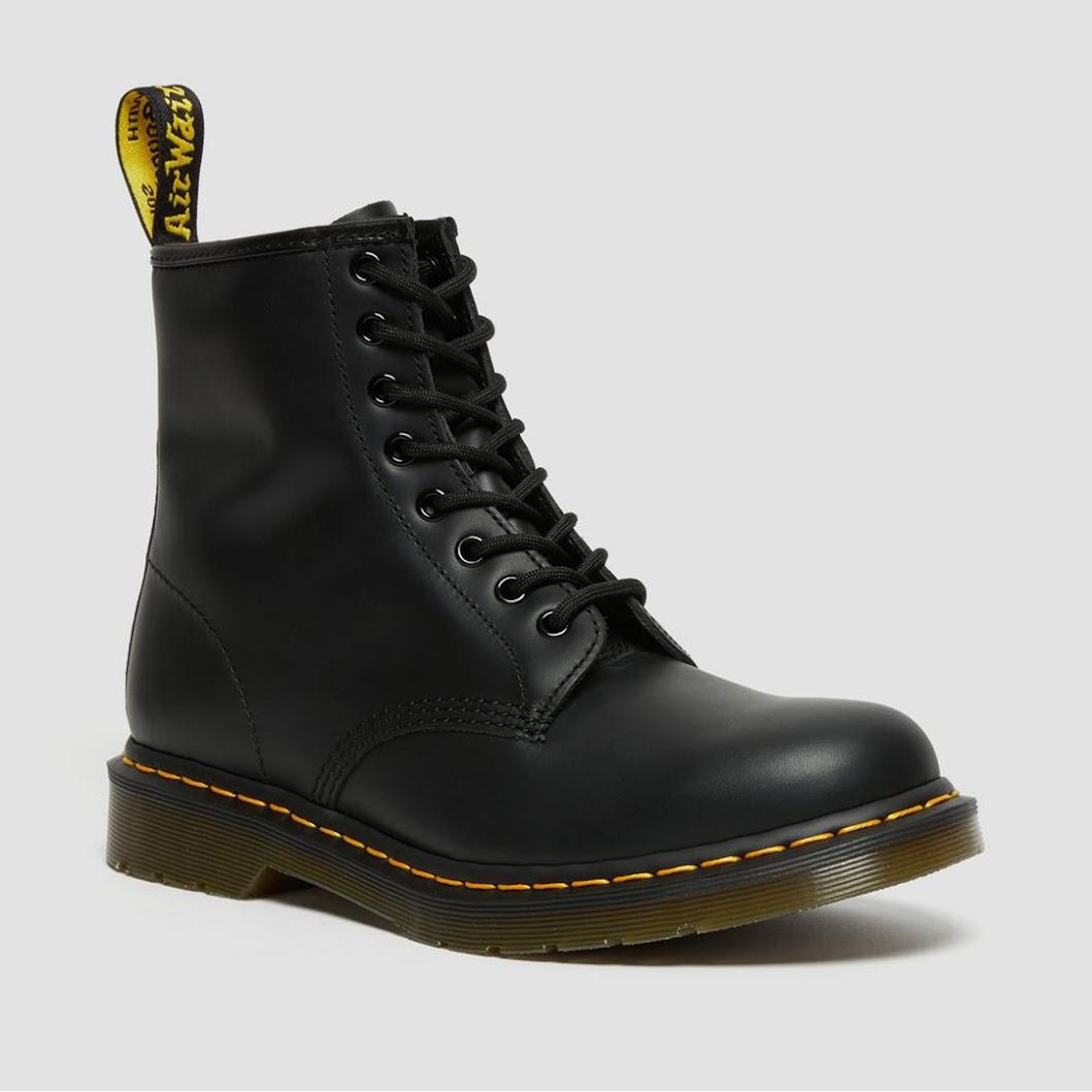 [A118] Hướng dẫn chọn mua sỉ giày dép da nam mẫu mới nhất
