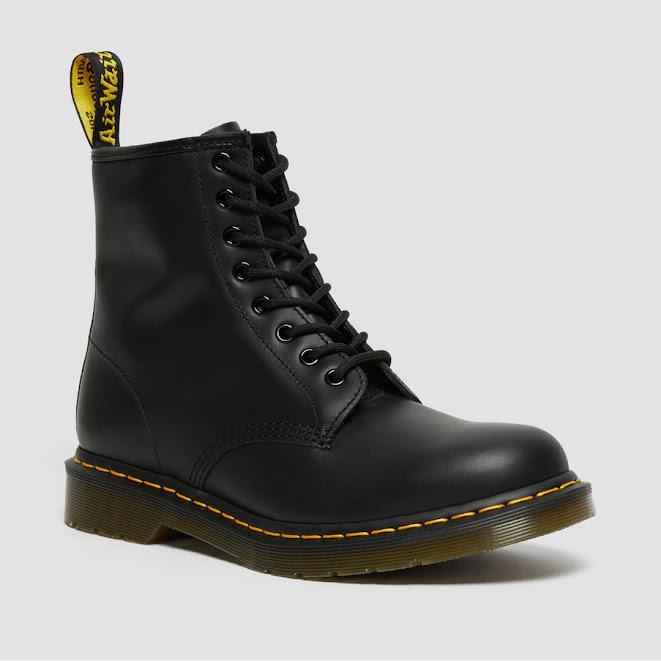 [A118] Kinh nghiệm các mối lấy sỉ giày dép da nam