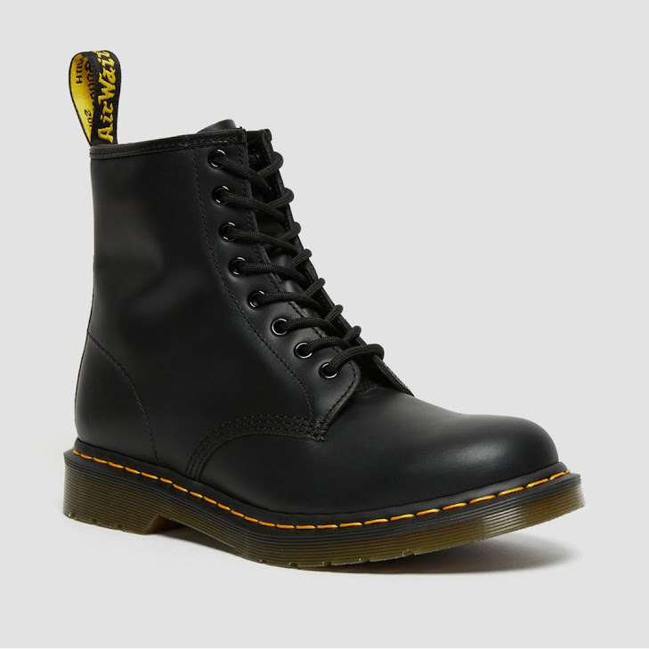 [A118] Hội nhóm bán buôn giày dép da giá tốt nhất