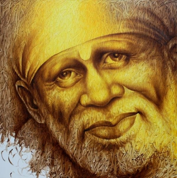 Free Wallpaper Download With Quotes A Couple Of Sai Baba Experiences Part 631 Devotees