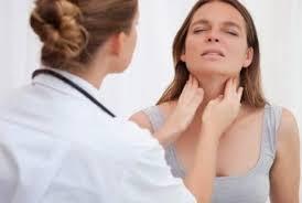 Telat menstruasi karena kelenjar tiroid