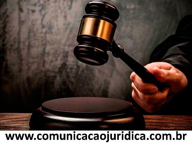 Advogada é condenada em quatro Juizados Especiais Cíveis por fraude