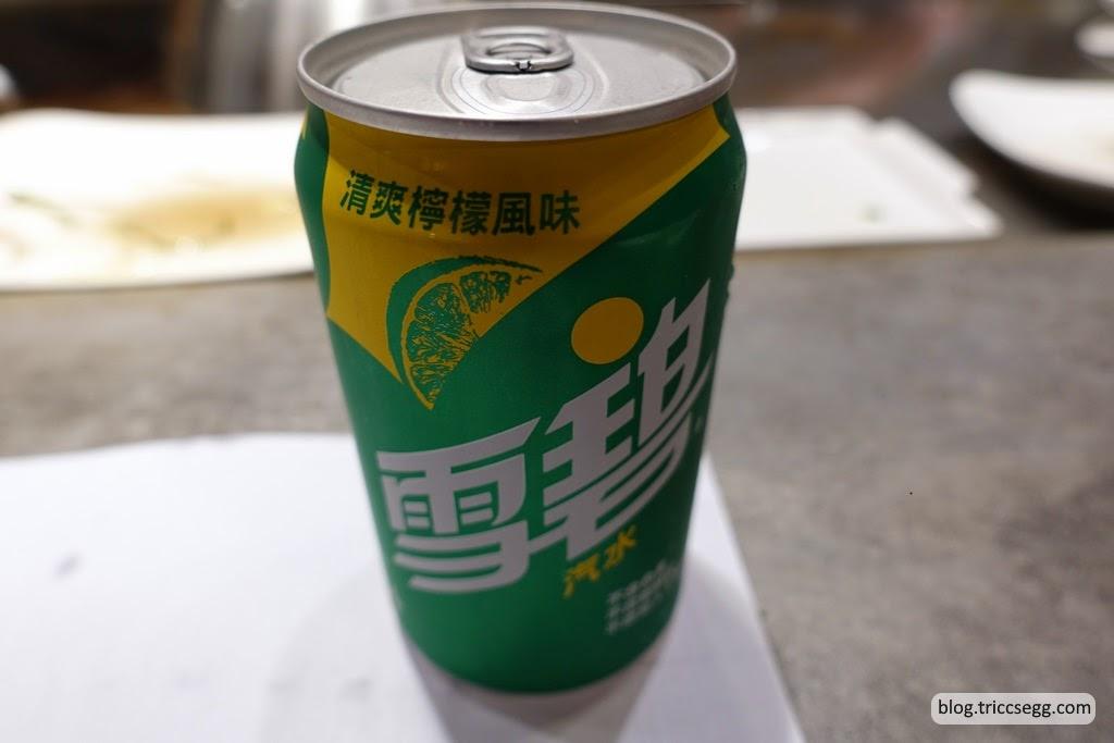 寅藏鐵板燒(27).JPG
