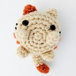 https://translate.google.es/translate?hl=es&sl=en&tl=es&u=http%3A%2F%2Fhellohappy.net%2Fpost%2Ffree-crochet-pattern-lazy-kitty-amigurumi%2F