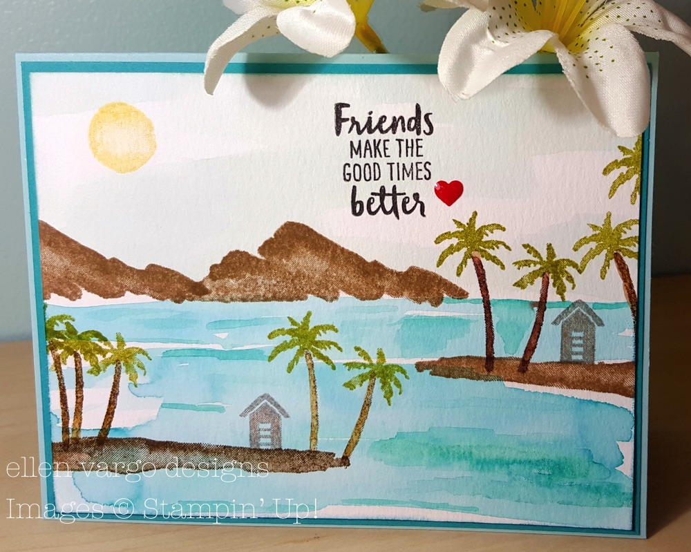 Palm Beach Watercolor Society Newsletter