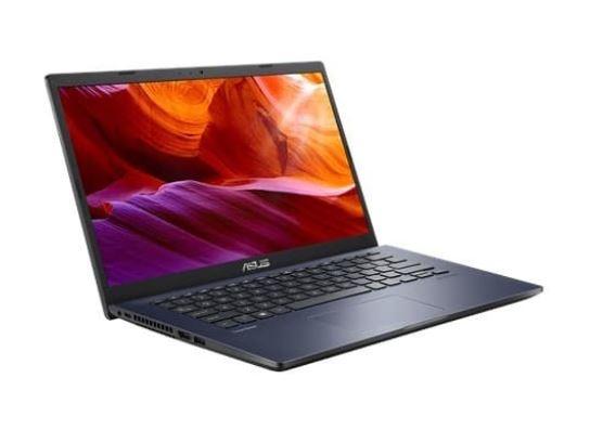 Harga dan Spesifikasi Asus ExpertBook Y1411CDA BV342TS, Laptop Bisnis Bertenaga Ryzen 3 3250U