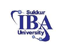 New Jobs in Sukkur IBA  University 2021