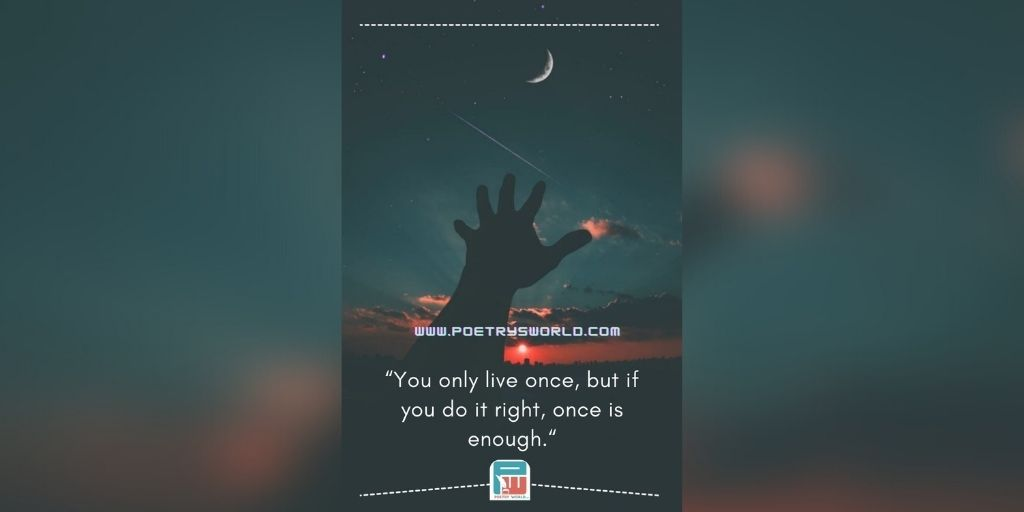broken english quotes