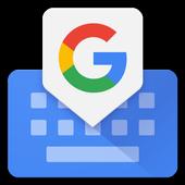 تحميل تطبيق Gboard - لوحة مفاتيح Google للأيفون والأندرويد APK
