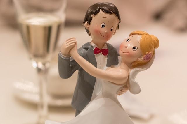 fotografía de boda, fotografía en el molar, fotografía en Madrid