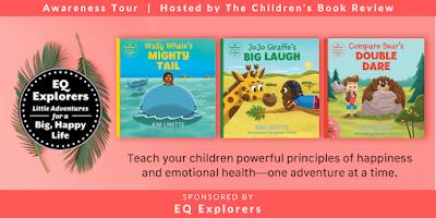 https://www.thechildrensbookreview.com/weblog/2020/07/eq-explorers-little-adventures-for-a-big-happy-life-awareness-tour.html