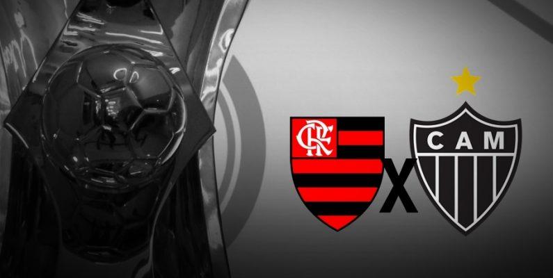 Blog Dos Atleticanos Galo Brasileirao 2020 Cbf Divulga Tabela Basica Da Serie A Veja Os Jogos Do Galo