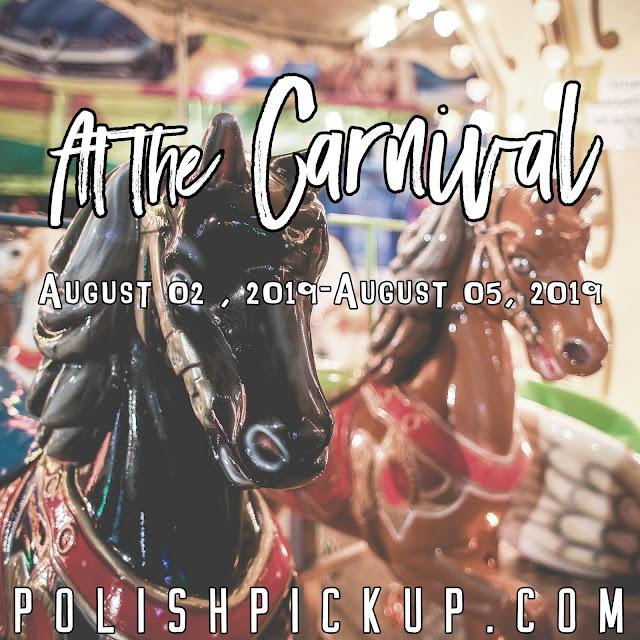 polish-pickup-august-2019-at-the-carnival