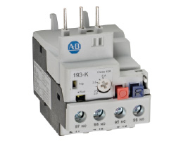 Can a DC coil of a contactor be used with AC or vice versa ?