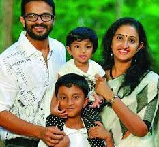 Jayasurya, Biography, Profile, Age, Biodata, Family , Wife, Son, Daughter, Father, Mother, Children, Marriage Photos.