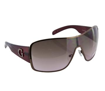 fc276bd2f5abe óculos De Sol Guess Feminino Preço