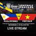 Philippines vs Vietnam: AFF Suzuki Cup 2018 Semifinal - Live Stream, Tickets,Result