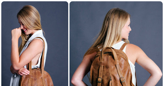 Find Out Lesser Known Facts About Backpacks