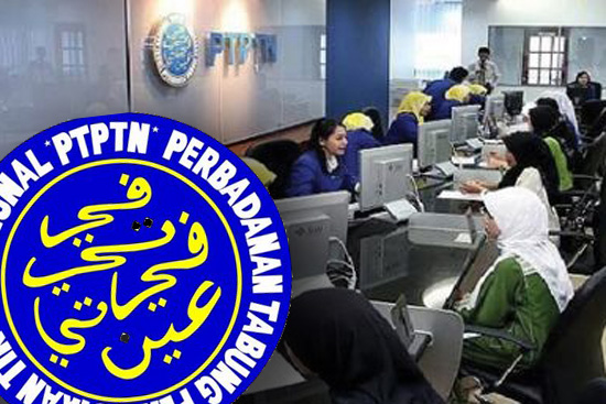 Panduan Mengisi Dokumen Tawaran PTPTN Terkini