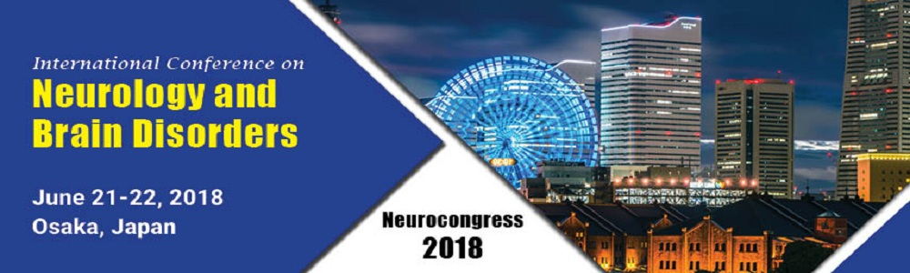 Neurocongress 2018