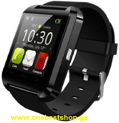 a114121615b73 ارخص ساعة ذكية في مصر تخفيضات على smart watch - عروض ام سارة -بيع ...