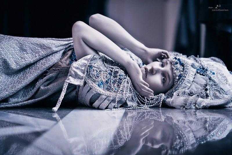 slavic soul by agnieszkaosipa d61wyed - Meet the Diety - Agnieszka Osipa