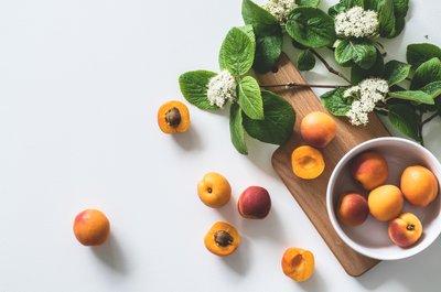 Vitamin D benefits and deficiency symptoms