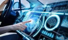 TOP 60 BEST Tech-Related Business Ideas 2020