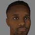 Robinson Jalen Fifa 20 to 16 face