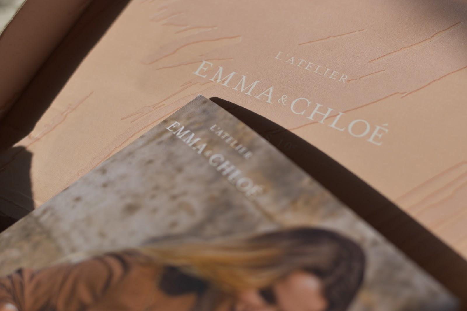 BOX_EMMA_CHLOE_NOVEMBRE_2019
