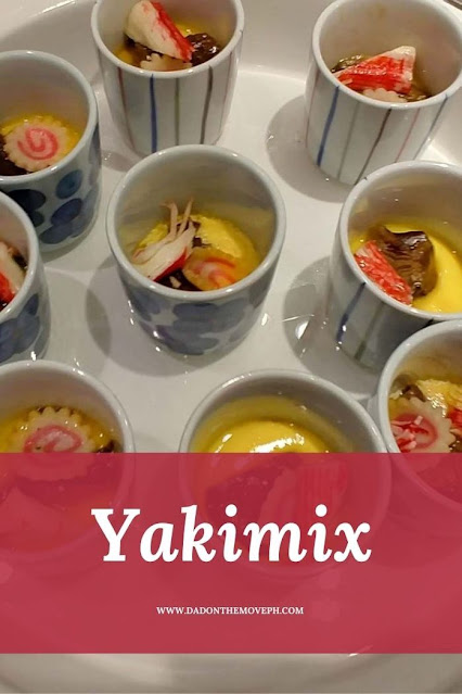 Yakimix review
