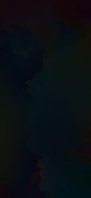 iphone 4k wallpaper black iphone lock screen wallpaper black iphone wallpaper black iphone wallpaper black and white iphone wallpaper black and gold iphone wallpaper black hd iphone wallpaper black background
