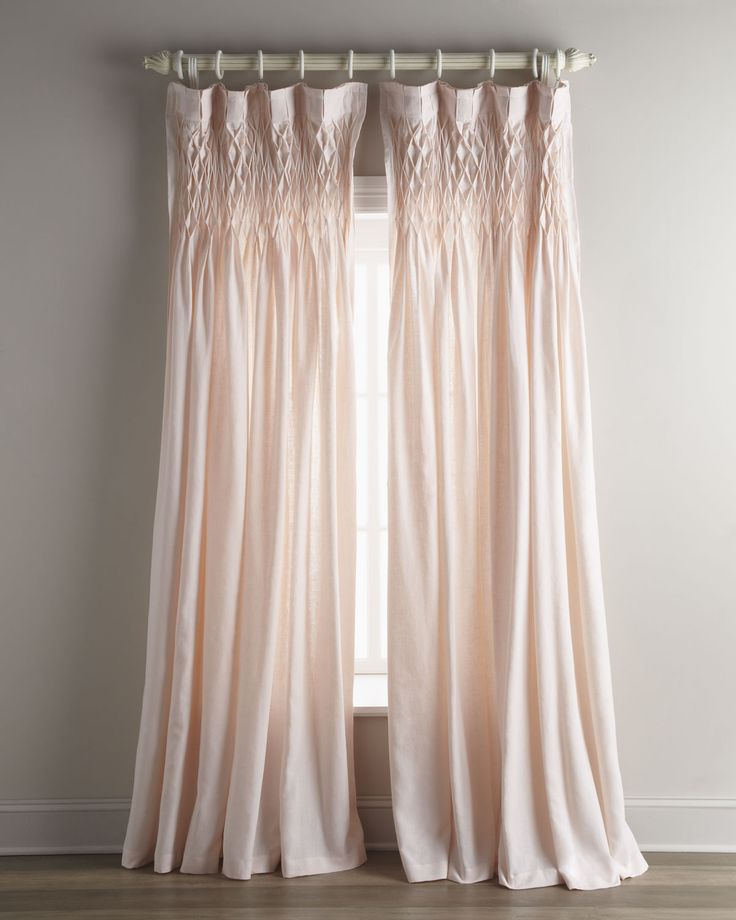 Cold Curtain Curtains Room Strips Door
