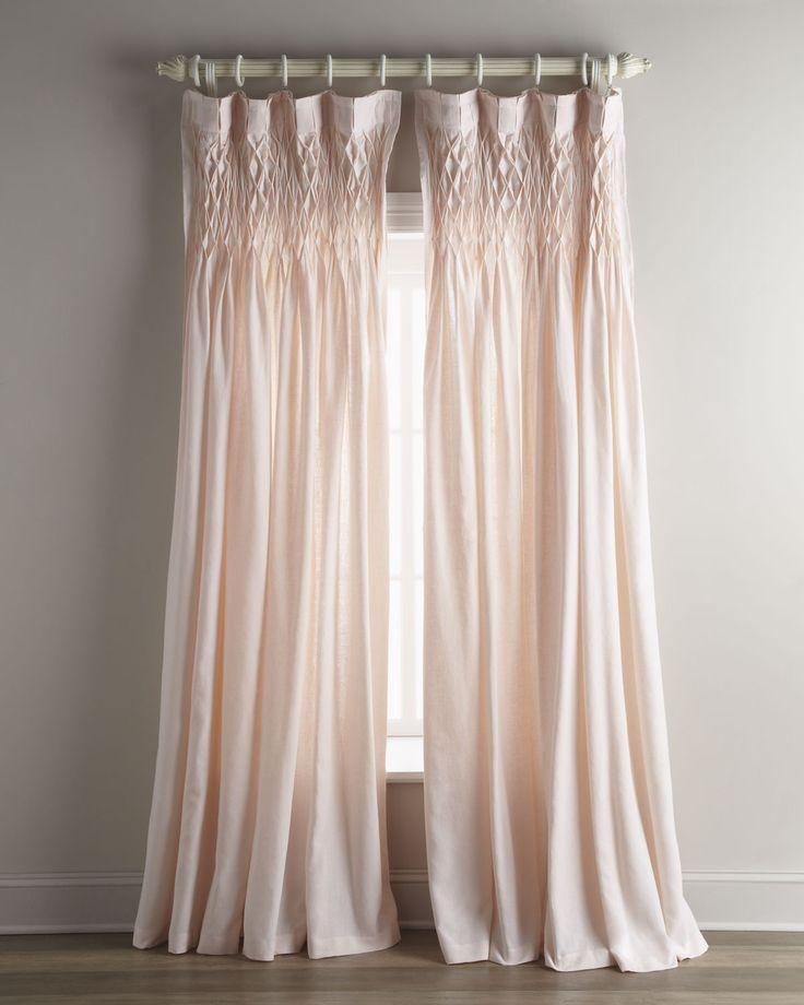 Diy Sheet Curtains Shower Curtain Hooks Ideas Rod