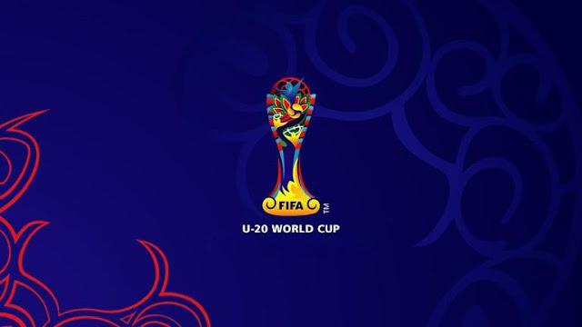 Ini Hasil Lengkap Pertandingan Piala Dunia U-20