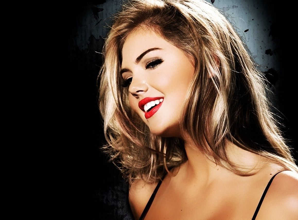 I Hope Above Article Help You To Get Your Desirable Wallpapers Of Kate Upton Leaked Walpapers For Your Device And Help You To Make Your Device Awesome And
