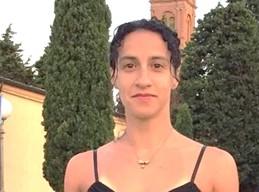 Melissa La Maida
