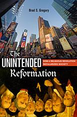 Protestant Reformation