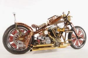 timonium motorcycle show swap meet
