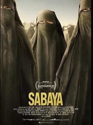 Sabaya Movie Review