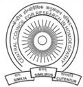 Naukri vacancy in Central Council for Research in Homeopathy (CCRH)