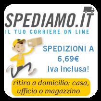 http://www.spediamo.it/registrati?promo_code=f5c450e82e0418c232d44e862a78ba823b53d4f4