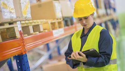 Warehouse / Store Person Needed In Alexandria, Sydney, Australia